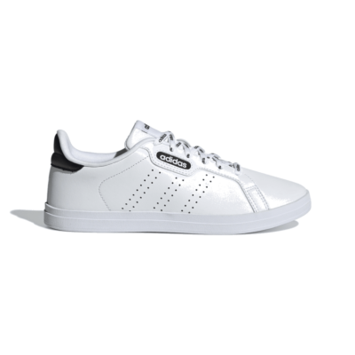 adidas Courtpoint Base Cloud White FY8415