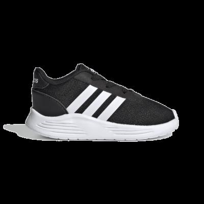 adidas Lite Racer 2.0 Core Black FY9211