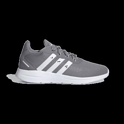 adidas Lite Racer RBN 2.0 Grey Three FY8187