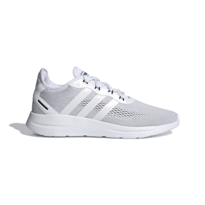 adidas Lite Racer RBN 2.0 Cloud White FY8188