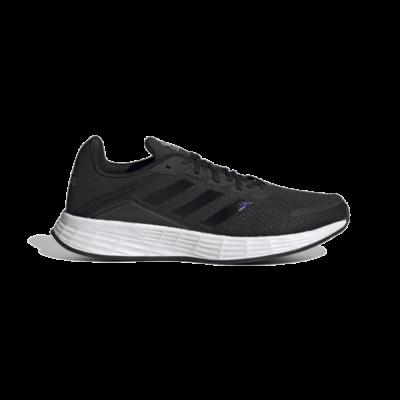 adidas Duramo SL Core Black FY8113
