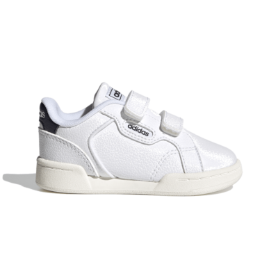 adidas Roguera Cloud White FY9284