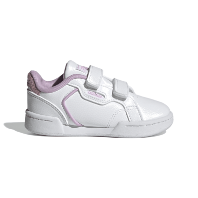 adidas Roguera Cloud White FY9285