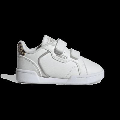 adidas Roguera Crystal White FY9286