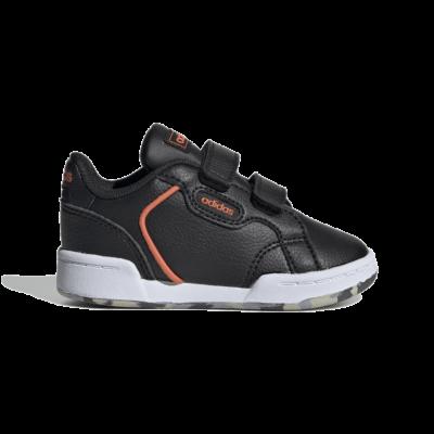 adidas Roguera Core Black FY9287