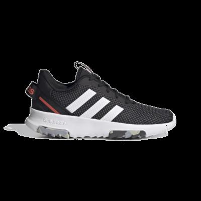 adidas Racer TR 2.0 Core Black FY9484