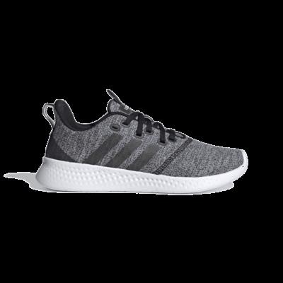 adidas Puremotion Core Black FY8222