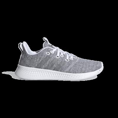 adidas Puremotion Cloud White FY8223