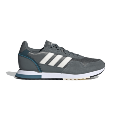 adidas 8K 2020 Blue Oxide FY8037