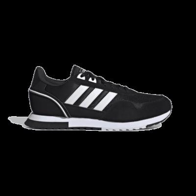 adidas 8K 2020 Core Black FY8040