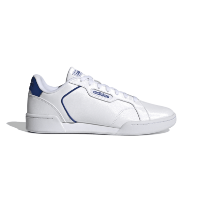 adidas Roguera Cloud White FY8633