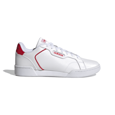 adidas Roguera Cloud White FY8636