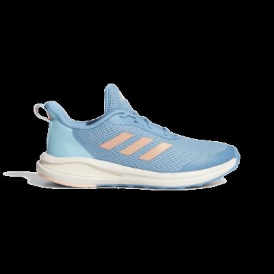 adidas FortaRun Hazy Blue FY1333
