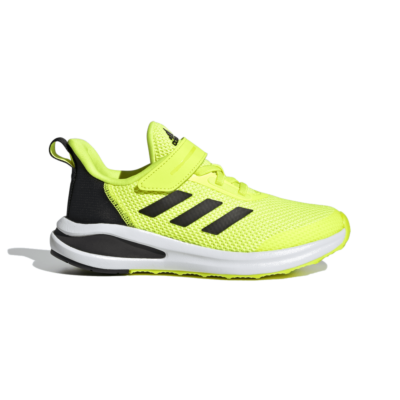 adidas FortaRun Solar Yellow FY1343