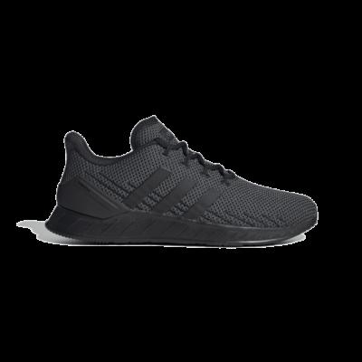 adidas Questar Flow NXT Core Black FY9559