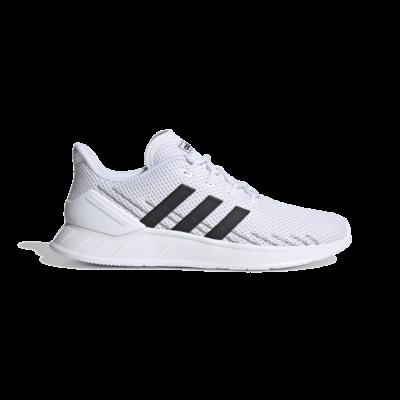 adidas Questar Flow NXT Cloud White FY9560