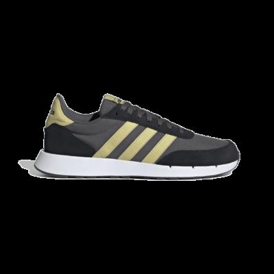 adidas Run 60s 2.0 Grey Six FZ0964