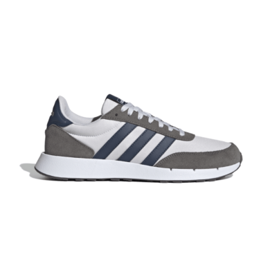 adidas Run 60s 2.0 Dash Grey FZ0965