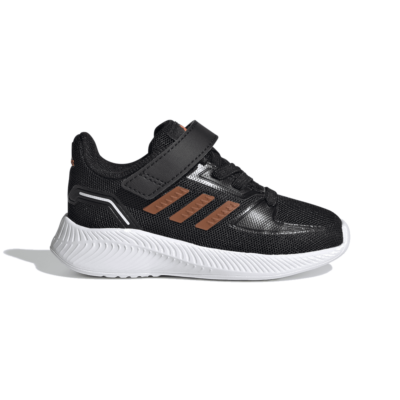 adidas Runfalcon 2.0 Core Black FZ0098