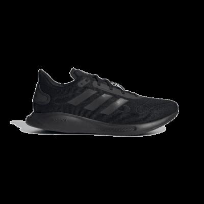 adidas Galaxar Run Core Black FY8976