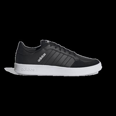 adidas Breaknet Core Black FZ1840