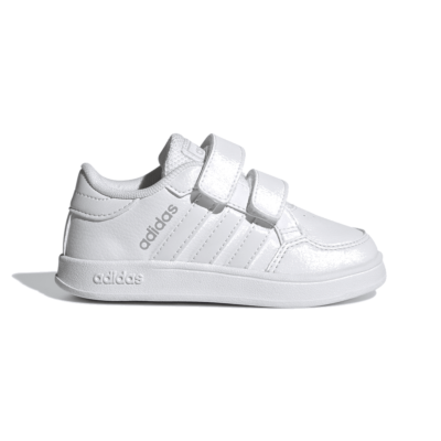 adidas Breaknet Cloud White FZ0088