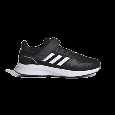 adidas Runfalcon 2.0 Core Black FZ0113