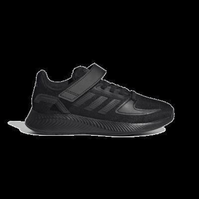 adidas Runfalcon 2.0 Core Black FZ0114