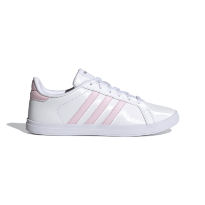 adidas Courtpoint X Cloud White FY6950