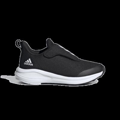 adidas FortaRun AC Core Black FY3058