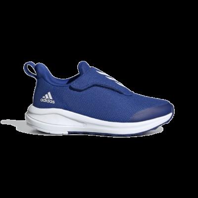 adidas FortaRun AC Royal Blue FY3059