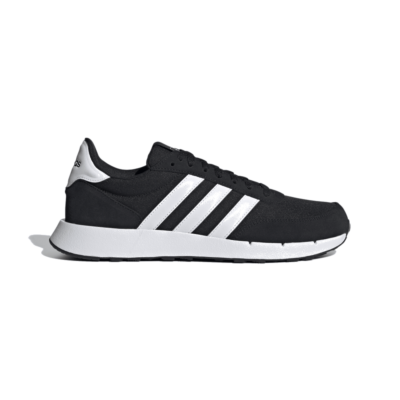 adidas Run 60s 2.0 Core Black FZ0961