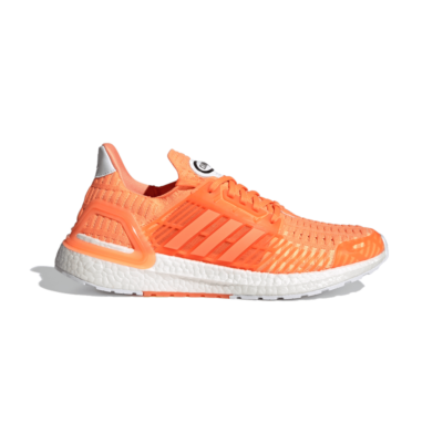 adidas Ultraboost DNA CC_1 Screaming Orange FZ2544