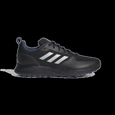 adidas Run Falcon 2.0 TR Core Black FZ3578