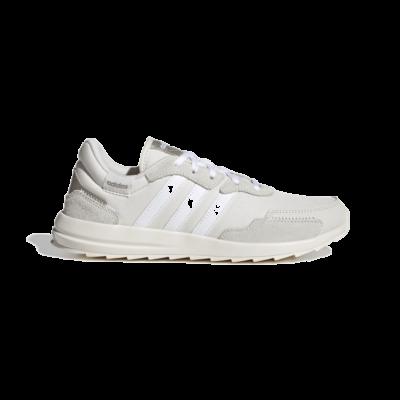 adidas Retrorun Chalk White FZ2219