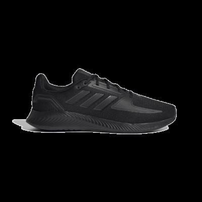 adidas Runfalcon 2.0 Core Black FZ2808