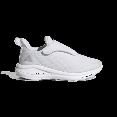 adidas FortaRun AC Cloud White FY1554