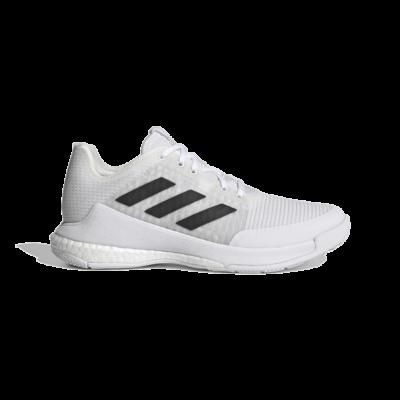 adidas CrazyFlight Volleybal Cloud White FY1639