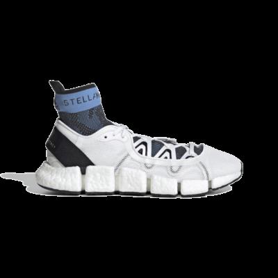 adidas adidas by Stella McCartney Vento Cloud White FY1168