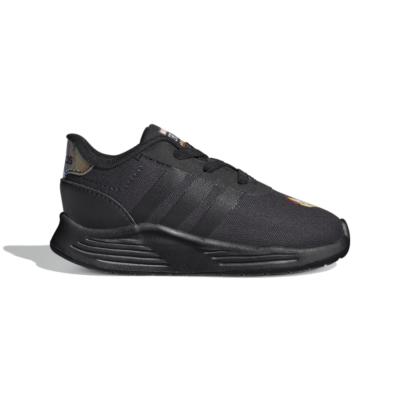 adidas Lite Racer 2.0 Core Black FY9221