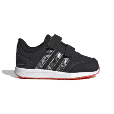 adidas VS Switch Core Black FY9228