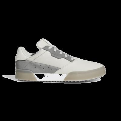 adidas Adicross Retro Spikeless Grey Two FY9315