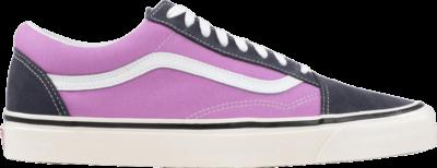 Vans Old Skool 36 DX 'Anaheim Factory' Purple VN0A38G2R1W