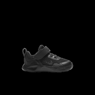 Nike Zwart CJ3818-001
