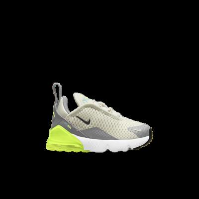 Nike Air Max Grijs DD1646-030