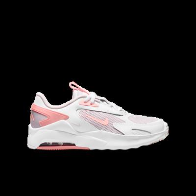 Nike Air Max Bolt Paars CW1626-501