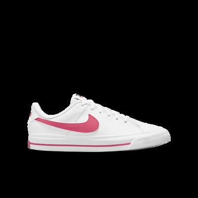 Nike Court Legacy Wit DA5380-106