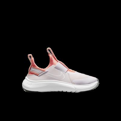 Nike Flex Plus Paars CW7429-500