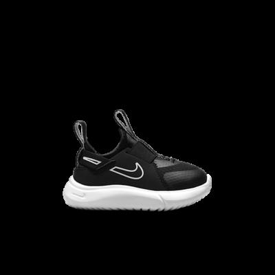 Nike Flex Zwart CW7430-003
