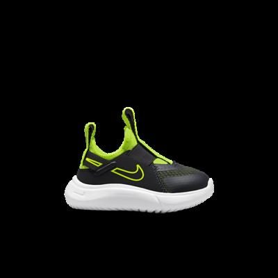 Nike Flex Grijs CW7430-004